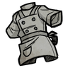 Maxwell's Gorge Garb Icon