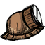 Chapéu de Minerador (Miner Hat).png