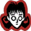 Willow Map Icon.png