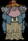 Pig Florist.png