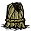 Armadura de Grama (Grass Suit)
