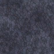 Magma Turf Texture