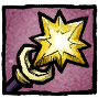 Radiant Star Caller's Staff Profile Icon