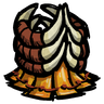 Jagged Grand Suit Icon