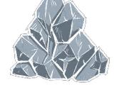 Gelo (Ice)