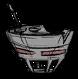 Relic Bowl