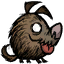 http://pt.dont-starve-game.wikia