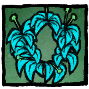 Healing Standard Profile Icon