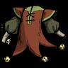 Jolly Elf Jingler Icon