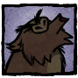 Werepig Profile Icon