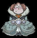 Pig Queen.png