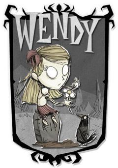 Wendy DST.png