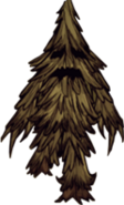 120px-Treeguard