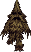 120px-Treeguard.png