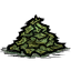 Cooked Kelp Fronds.png