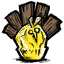 Year of the Gobbler