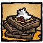 Waffles! Profile Icon