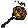 Hallowed Light Icon