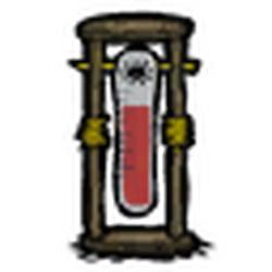 Thermal Measurer.png