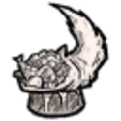 Carved Hornucopia (Marble).png