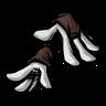 Metallurgist's Handwraps Icon