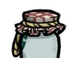 Bottle Exchange Tab