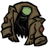 Stitched_Coat_Icon.png