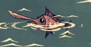 WaSwordFish