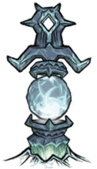 Celestial Altar Don T Starve Wiki Fandom