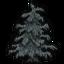 Tree/Lumpy
