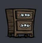 Quagmire drawer