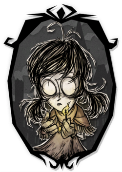 Willow Victorian Portrait.png