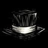 Chatty Hatty Icon