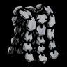 Marble Splint Mail Icon