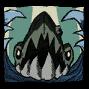 Rockjaw Sail Profile Icon