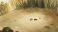 Wortox Animated Short Background6
