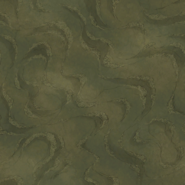 Tidal Marsh Turf Texture