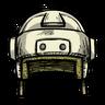 Hockey Helmet Icon