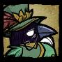 Corvus Goodfeather Profile Icon