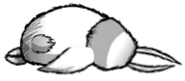 Dead Bunnyman