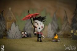 Wes-Umbrella.png