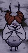 Bunny Queen