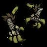 Grimy Goblin Grapplers Icon