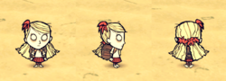 Booty Bag Wendy.png