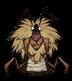 Hormigaleón.png