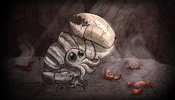 Rock Lobster Bugfix Poster.jpg