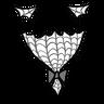 Silky Formal Beard Icon