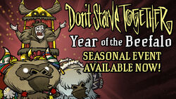 Year of the Beefalo promo.jpg