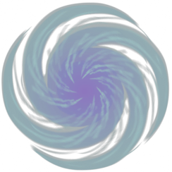 Moonstorm Map Icon