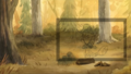 Wortox Animated Short Background3